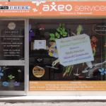 Axeo Services-4