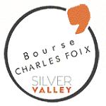 Bourse Charles Foix 11