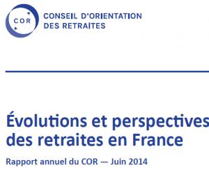 COR-rapport-retraites