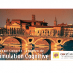 22 et 23 septembre 2014 : 2ème Congrès Européen de Stimulation Cognitive à Toulouse