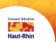 Conseil General Haut-Rhin