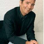 Guillaume Richard, PDG d'O2 : «Nous travaillons sans cesse sur la qualité de nos emplois et la satisfaction de nos collaborateurs»