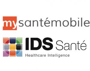 IDS santé