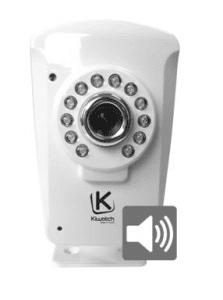Kiwatch-3