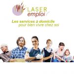 Laser emploi-site-internet