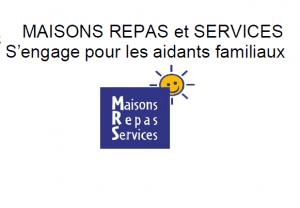 Maison Repas Services