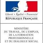 Emploi : François Rebsamen souhaite soutenir et relancer l'emploi des seniors
