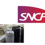 SNCF s'associe à Mondial Relay pour proposer un nouveau service de transport de bagages