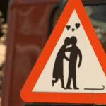 Sexualité des seniors : une étude britannique chasse les idées reçues