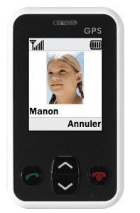 Téléphone Bazile-4