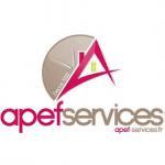 Services à la personne : Partez en vacances sereinement grâce à Apef Services