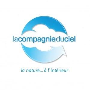 logoCdC_ombre_baseline