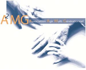 Association Agir Muli générationnel