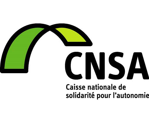 CNSA Une