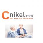 Aidants familiaux : «partir en vacances l'esprit serein grâce à Cnikel.com»
