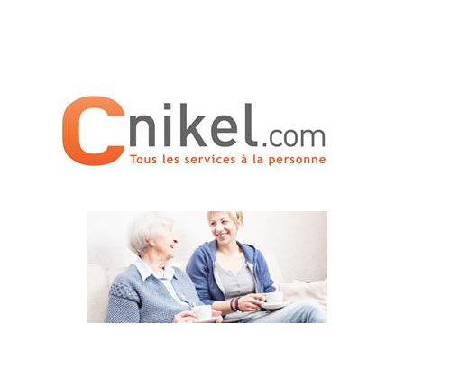 Cnikel-Une