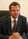 Eric Vialatel