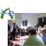 Association HAG : «Favoriser les liens intergénérationnels en milieu rural»