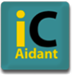Icompagnon aidant