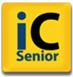 Icompagnon senior
