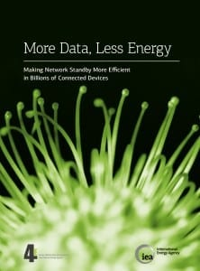 More_Data_Less_Energy_Cover