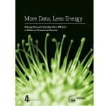 More_Data_Less_Energy_Cover_Une