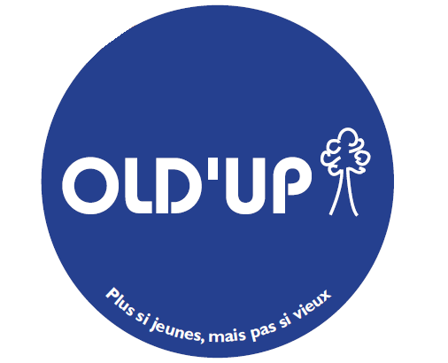 Old-Up