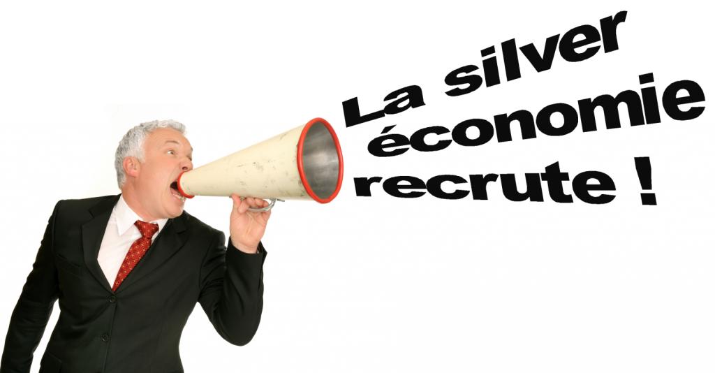 emploi-silver-economie