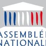 Projet de loi autonomie : la commission des affaires sociales de l'Assemblée nationale adopte le projet
