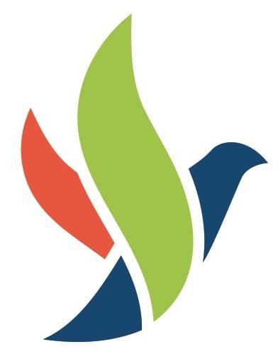Logo_presence_verte_Q