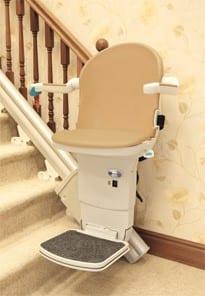 Monte-escalier-xxl
