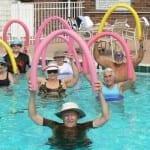 Le sport chez les seniors : bienfaits et conseils pour une pratique en toute sécurité