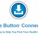 Blue Button : gérer et accéder à ses données de santé