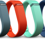 Porter un bracelet électronique pour réduire ses frais d'assurance ?
