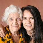 Devenez visiteur de personnes âgées en maison de retraite avec Retraite Plus