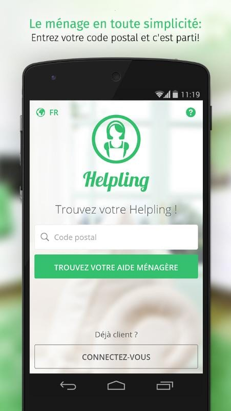 Helping-2