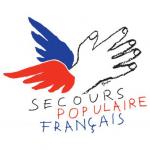 Le banquet des cheveux blancs : une initiative du Secours populaire français pour changer le quotidien des personnes âgées