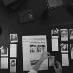 Alzheimer : Une campagne originale et touchante pour sensibiliser aux signes précurseurs de la maladie