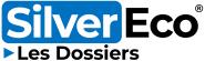 Dossier Silver Economy