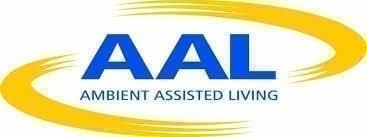 logo AAL
