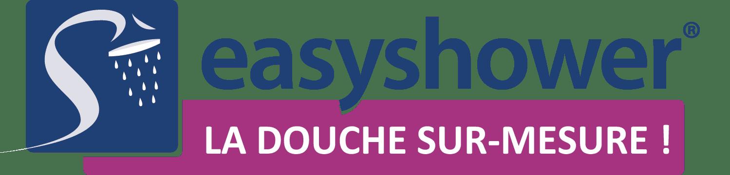 logo_easyshower_surmesure