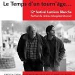 12e Festival Le Temps d'un Tourn'âge