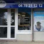 Adhap Services : ouverture d'un nouveau centre à Saint-Priest