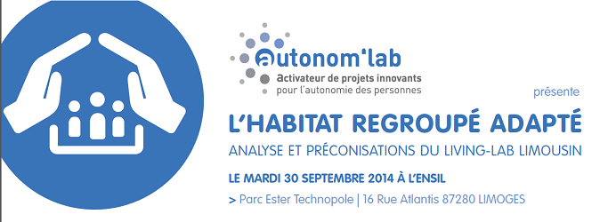 Autonom-lab