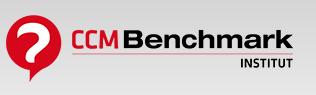 CCM Benchmark