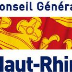 Le Conseil Général du Haut-Rhin et les MAIA sont mobilisés pour la Journée nationale de lutte contre la maladie d'Alzheimer