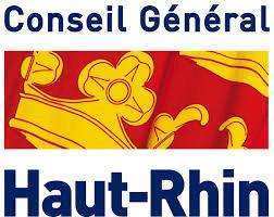 Conceil général du Haut-Rhin