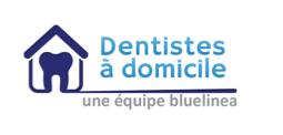 Dentistes à domicile
