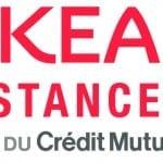 Téléassistance & services connectés Arkéa Assistance tisse un fil d'Ariane  entre abonnés et aidants familiaux