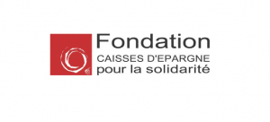 Fondation Caise d'épargne pour la solidarité